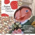 La_Dama_CARTELL_2012_BX_p