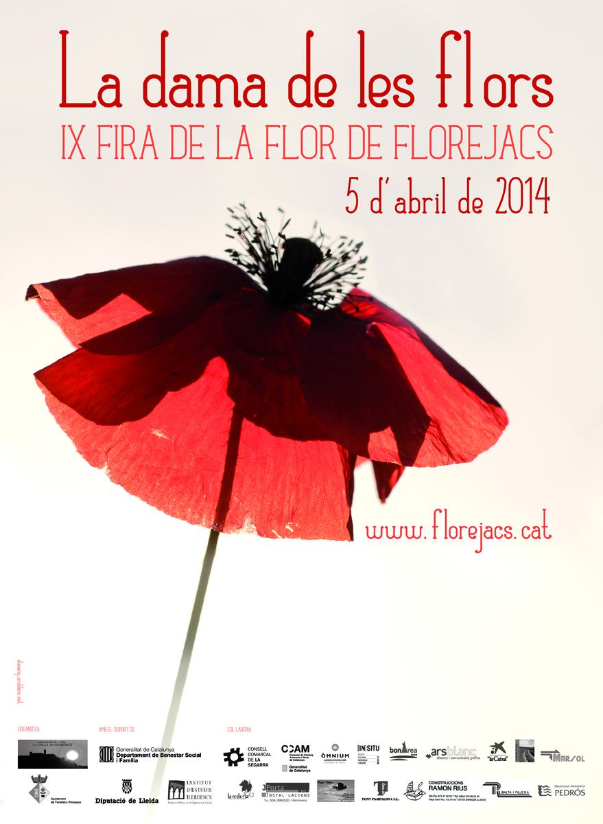 Fira de la Flor