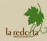 logo_laredolta